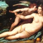 Aphrodite - ilovemytho